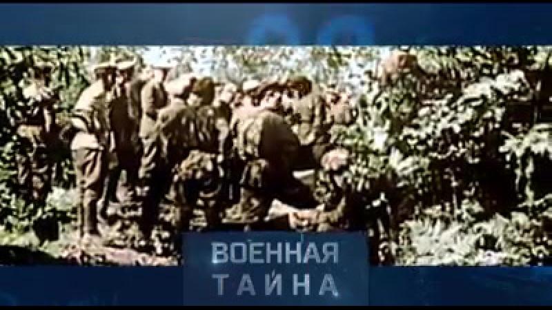 Сталинград на Дону. Как 75 лет назад под Воронежем погибли лучшие дивизии Вермахта, вся армия фашистской Италии, и почему это ср
