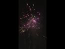 С Новым годом 🚀💥🎄🎉🔥🙌🤩😇🙏 всех благ во благо всех живых 🎆