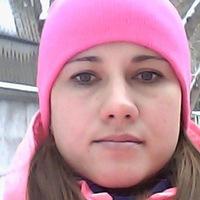 Sasha Surikova