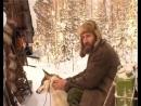 Геннадий Соловьев о своих собаках | Кадры, не вошедшие в фильм Счастливые люди