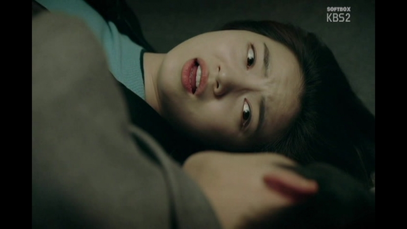 Mad Dog - Бешеный пёс - Jang Ha Ri × Kim Min Joon - Семейный разборки или История их любви.