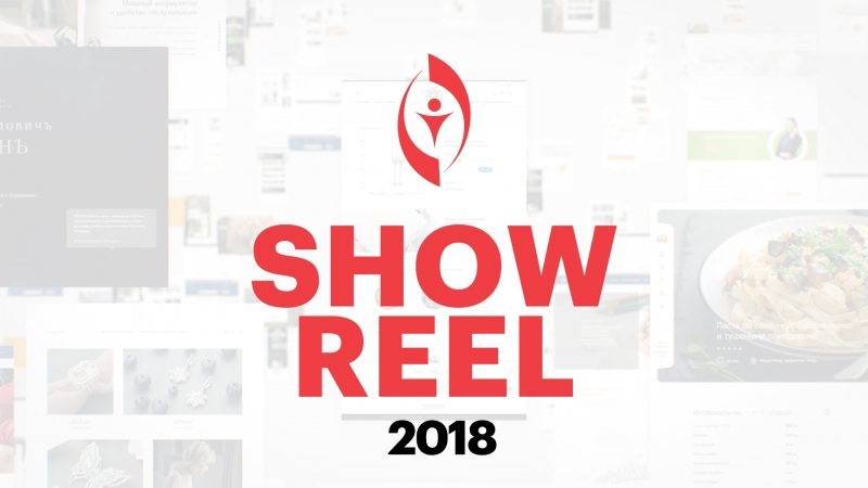 ITECH.group showreel