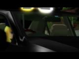 Lily V3 - Niconico Video