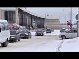 Этим летом на перекрёстке Чапаева-Северная станет безопасней