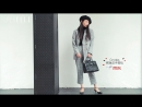 20171013_ELLE_Who Wears What_Fashion in movie_V2.0