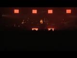 Rachid Taha - Jamila (Live aux Trans Musicales de Rennes 2012)