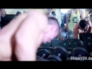 Killer Motivation Training Jeff Seid Alon Gabbay Team ShapeYou
