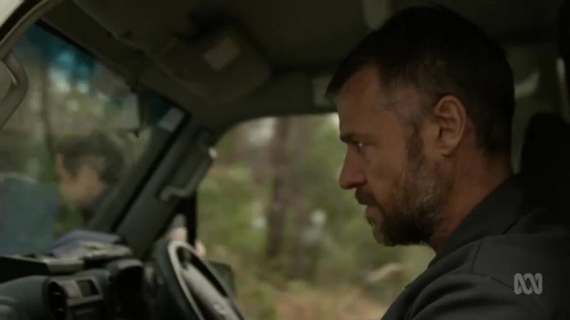 Сбой 2 сезон 4 серия [coldfilm]