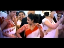 Vidmo_org_Ultimate_Bollywood_Dance_Mashup_-_2015_Countdown_854.mp4