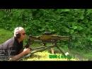 Самые грозные ручные пулемёты ★ MG5; Mark 48; Negev NG7; FN MAG; ПКП ПЕЧЕНЕГ