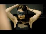 Клаустрофобия (2017) | Русский трейлер