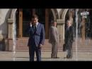 Слуга Народа 2 - От любви до импичмента, 11 серия ¦ Сериал 2017 в 4к