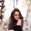 Катя Тимина