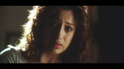 Julie 2 Torrent Movies