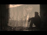 Parov_Stelar_-_State_of_the_Union_ft._Anduze__(Official_Video).mp4