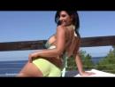 Denise Milani Villa Terrace ( fetish milf wet pussy big tits suck blowjob kink porn anal мамка сосет порно анал шлюха фетиш )