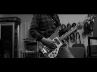 Вадим курылёв и электропартизаны в проекте lack of music (выпуск №4)
