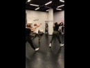 tancy.pro — Mariella, Shchebet, Ryabinina