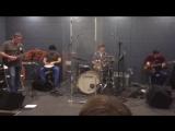 Петр Казаков - Динамо - Live&Band
