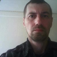 Sergey Kuzeev
