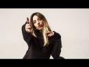 ПРЕМЬЕРА! Kristina Si (Кристина Си) Мот - Оффлайн (VIDEO 2017)