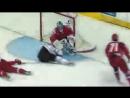 Финал ЧМ-2008 по хоккею РОССИЯ 5-4 Канада