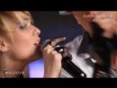 по-моему они должны были победить на евровидение 2010.. Evrovision 2010.Sunstroke Project & Olia Tira - Run Away