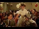 Видео к фильму «Карнавальная ночь» (1956)