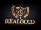 Знакомство с компанией Real Gold