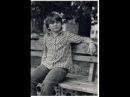 Josef Melen - Údolí vran 1984 David´s Song