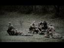 Военно-исторический фестиваль «Мартыновский овраг – рубеж героев»