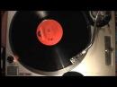 Imaginary Lover - Atlanta Rhythm Section