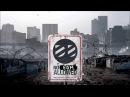The Prototypes - Redose (InsideInfo Remix)