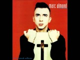 Marc Almond Black Lullabye