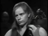 Edward Elgar Cello Concerto in E minor, Op 85 Jacqueline du Pr