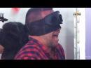 Программа Дом-2. Город любви 118 сезон 22 выпуск — смотреть онлайн видео, бесплатно!