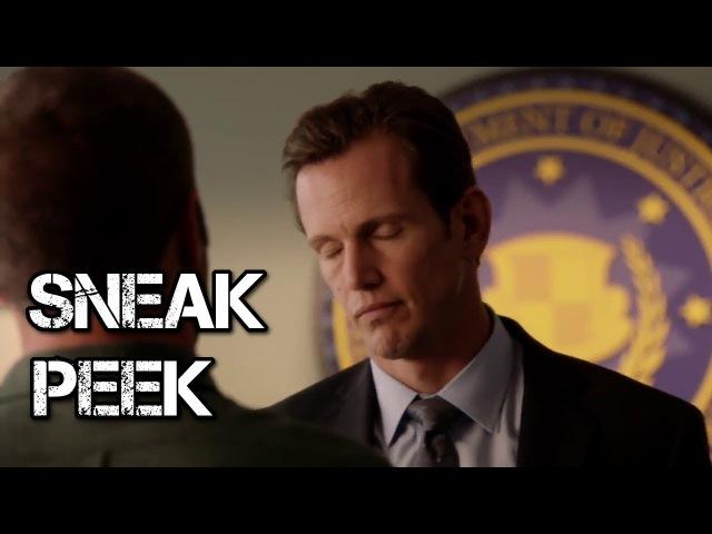 Hawaii Five-0 - Episode 8.12 - Ka Hopu Nui 'Ana - Sneak Peek 1
