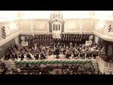 Неповторимый Петербург сл. Ю. Погорельского, музыка В. Плешак
