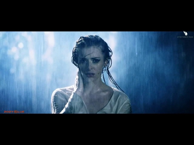 Ricc Albright - Dancing in Nightfall (Anna`s Dance) (Radio Edit) Lifted Trance [Promo Video]
