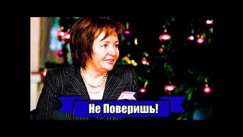 Как сейчас живет бывшая жена Владимира Путина?
