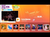 Just Dance Now - I'm An Albatraoz by AronChupa 5 stars