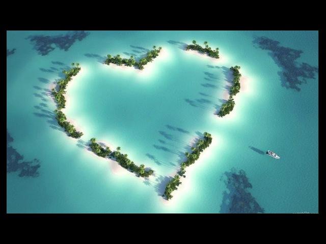 Привлечение любви, ваши истинные желания