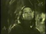 YMA SUMAC - Sonidos de la Amazon