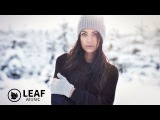 Special House Winter Mix Best Of Vocal Deep House, Nu Disco &amp Chill Out Mix 2018 by Mr Lumoss #5