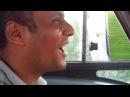Egipcjanin w szczebrzeszynie chrząszcz brzmi w trzcinie