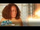 Black Lightning | Sins Of The Father: The Book Of Redemption Trailer | The CW