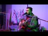 Павел Пиковский – Радость моя