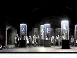 Giuseppe Verdi - Macbeth (2012)