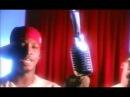 The Luniz Feat. Teddy - Playa Hata (HD / Dirty)