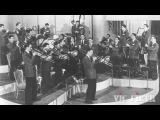 Vic Firth история барабанов. Часть 9. 1935, Джин Крупа (Gene Krupa)